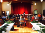 Advent Wreath Workshop 2015