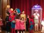 Children's All Hallows Eve Celebration