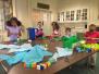 Lego My Bible Story: Jonah & the Big Fish