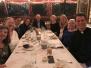 Annual Council Dinner