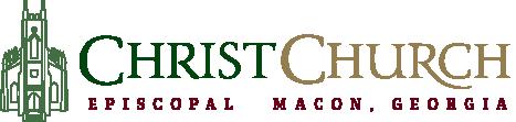 Episcopal in Macon, GA